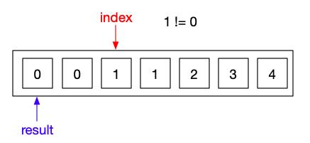 index=20